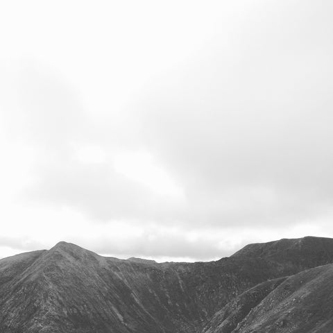 Helvellyn was too temtping to ignore