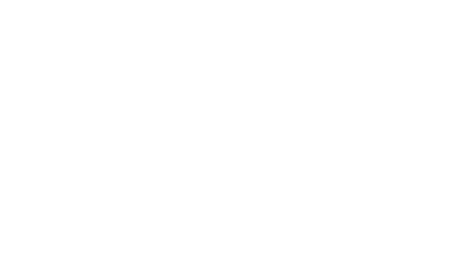 Flare Clothing Co.