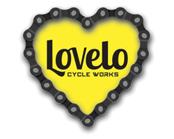 Lovelo Cycles