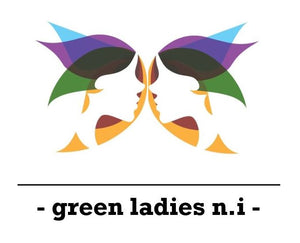 Green Ladies N.I