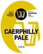 Caerphilly Pale