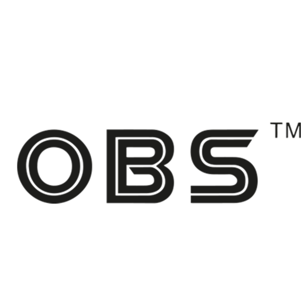 OBS Technology