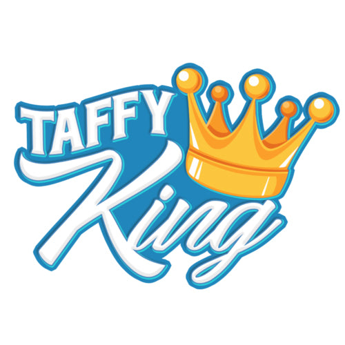 Ejuice - Taffy King