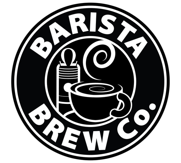 Ejuice - Barista Brew Co.