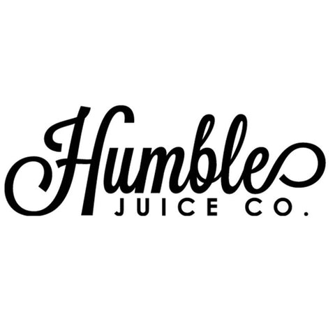 Ejuice - Humble