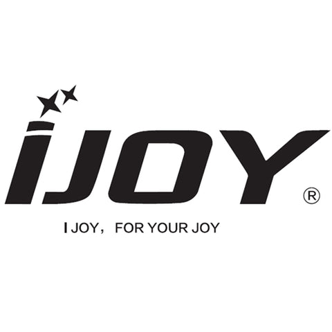 Mods - iJoy