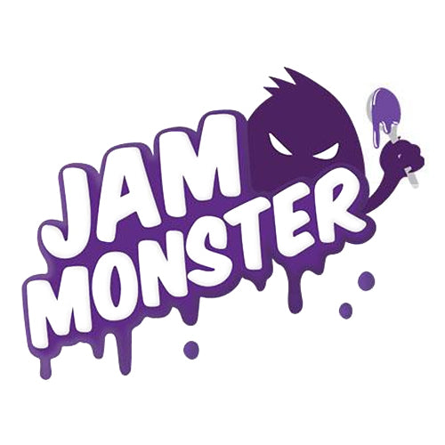 Ejuice - Jam Monster