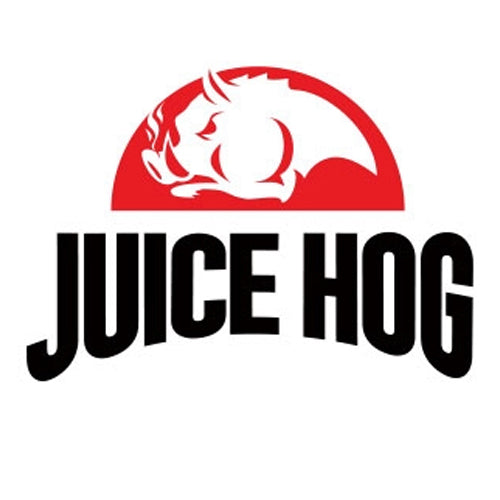 Ejuice - Juice Hog