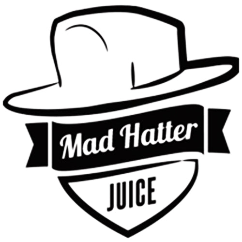Ejuice - Mad Hatter