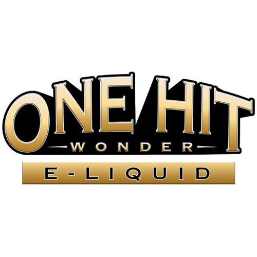 Ejuice - One Hit Wonder
