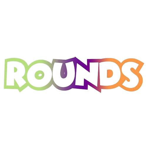 Ejuice - Rounds