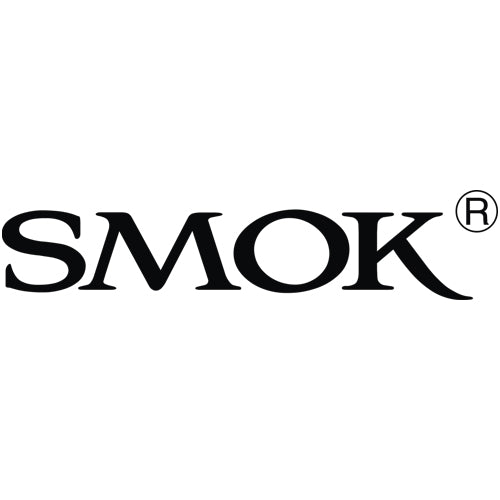 Starter Kits - SmokTech