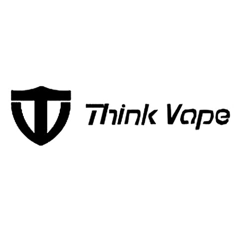 Devices - Think Vape