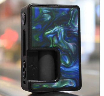 Best Squonk Mods So Far in 2018