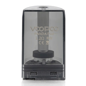 VOOPOO Panda Pod Cartridges (1 Pc)