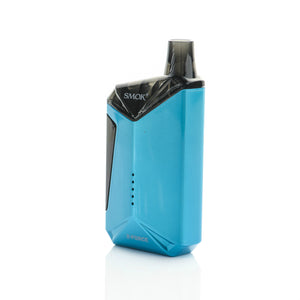 SMOK X-FORCE BLUE - VPROCITY