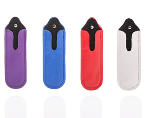 eGo Battery Pouch Mix Color