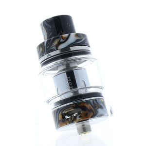 Sense Screen Sub-Ohm Mesh Tank - Black/Brown