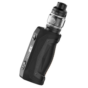 Geek Vape Aegis Max 100W Kit-Black Space