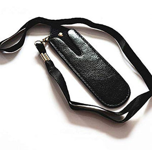 eGo Battery Pouch - Black