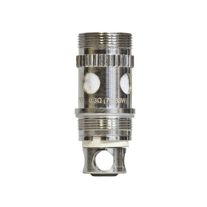 Aspire Atlantis V2 Coils (5 Pc)