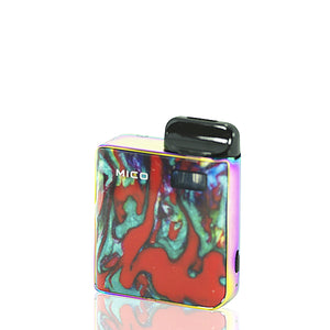 SMOK Mico Pod Kit - Rainbow
