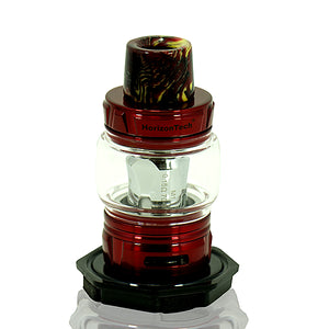 Horizon Falcon Tank METAL Edition - RED