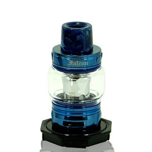 Horizon Falcon Tank METAL Edition - bLUE