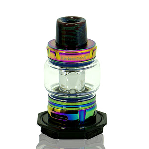 Horizon Falcon Tank METAL Edition - Rainbow