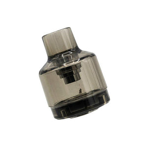 VooPoo Drag S Pod Cartridge