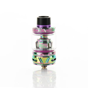 UWELL Crown 4 IV Sub-Ohm Tank - Iridescent