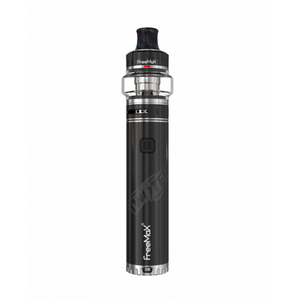 FreeMax Twister 30W Starter Kit - Black
