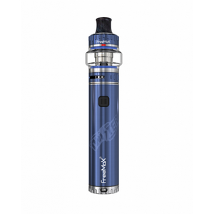 FreeMax Twister 30W Starter Kit - Blue