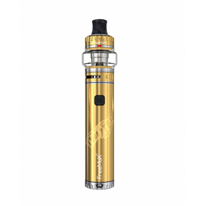 FreeMax Twister 30W Starter Kit - Gold