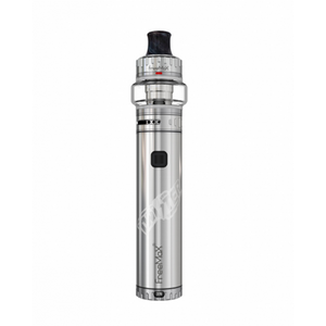 FreeMax Twister 30W Starter Kit - SS