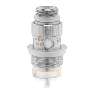GeekVape Frenzy NS Replacement Coils - 1.2 Ohm NS SS316L Coil