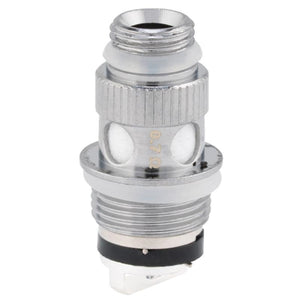 GeekVape Frenzy NS Replacement Coils - 0.7 Ohm NS Mesh KA1 Coil