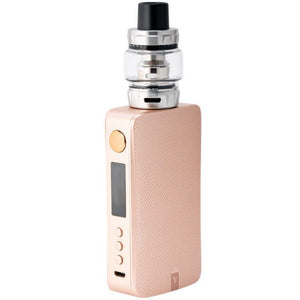 Vaporesso Gen Kit - Gold