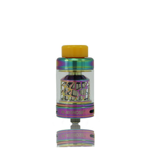Nest Playehose Sub-Ohm Tank - Rainbow