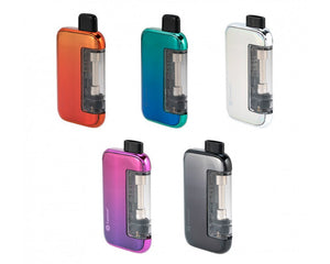 Joyetech eGrip Mini Pod System Kit