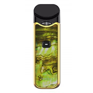 SMOK Nord Gold Shell