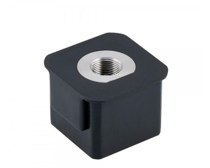 Neutral VVW 510 Adapter for RPM