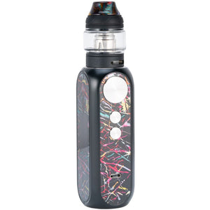 OBS Cube X 80W Starter Kit - Rainbow Candy