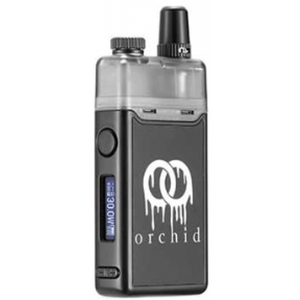Orchid Vape Orchid 30W Pod System Kit - Drip