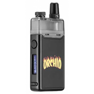Orchid Vape Orchid 30W Pod System Kit - Fuego