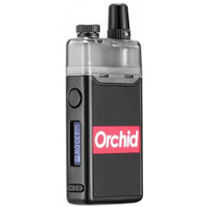 Orchid Vape Orchid 30W Pod System Kit - Prime