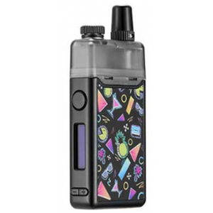 Orchid Vape Orchid 30W Pod System Kit - Slobby
