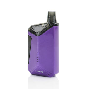 SMOK X-FORCE PURPLE - VPROCITY