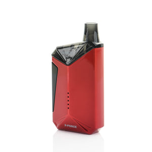 SMOK X-FORCE RED - VPROCITY