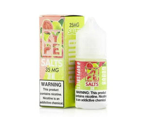 RYPE Salts - Guava (30mL)